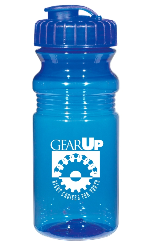 Contains No Lead Made With PET Material Meets FDA Requirements Leak-Resistant Super Sipper Lid Does Not Retain Odor Or Taste Not For Hot Liquid Use Made In The USA Hand Wash Recommended BPA Free Proposition 65 Compliant