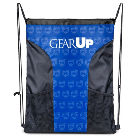 Gear UP_SD3127