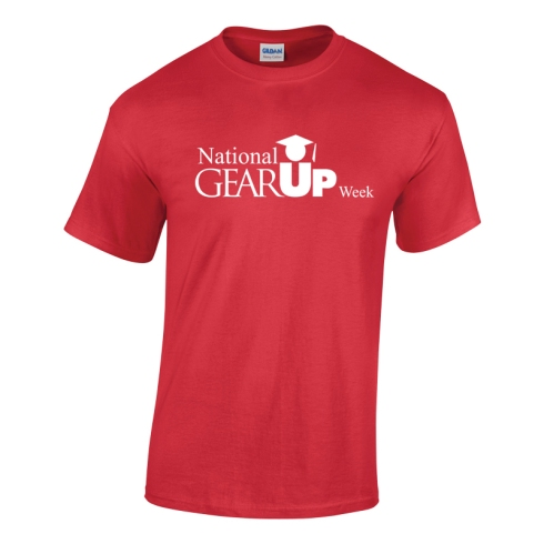 NATIONALGEARUP_AP5000_RED_800px