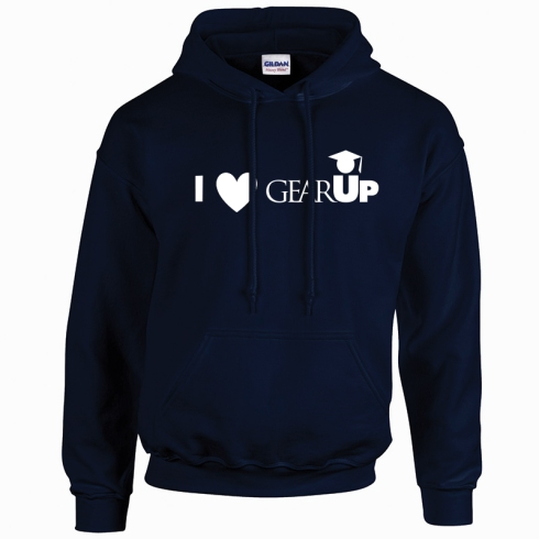 Classic fit hooded sweatshirt made of 8 oz. 50/50 Cotton/Polyester blend Preshrunk Fleece. Features air jet yarn that makes for a softer feel and reduced pilling. - See more at: http://jetlinepromo.com/gildanr-heavy-blendtm-classic-fit-adult-hooded-sweatshirt-8-oz-heathers.html#sthash.ik4ynAWg.dpuf